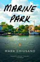 Cover art for Marine Park