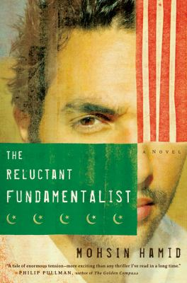 cover photo: The Reluctant Fundamentalist