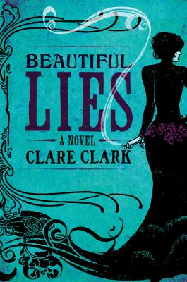 Details about Beautiful lies