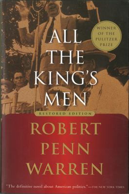 Details about All the king's men