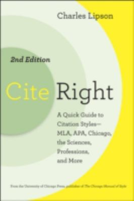 Book Cover - Title in yellow and black lettering over green circle design against yellow background.