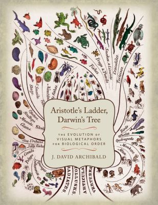 Aristotle's Ladder, Darwin's Tree