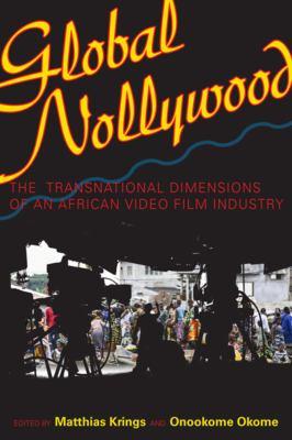 Global Nollywood