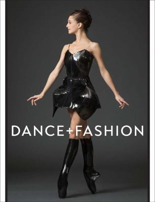 Dance and fashion
