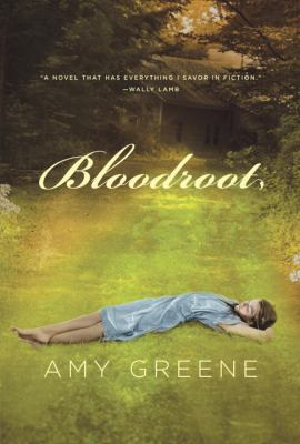 Details about Bloodroot : a novel