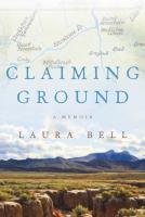 Claiming Ground