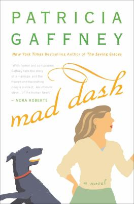 Details about Mad dash : a novel