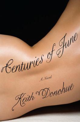 Centuries of June