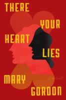 Cover art for There Your Heart Lies