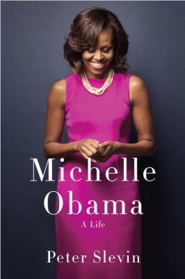 New biography & memoir