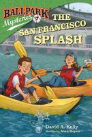 The+san+francisco+splash by Kelly, David A. (David Andrew) © 2013 (Added: 6/28/16)