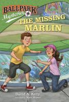 The+missing+marlin by Kelly, David A. (David Andrew) © 2014 (Added: 6/28/16)