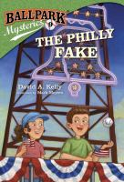 The+philly+fake by Kelly, David A. (David Andrew) © 2014 (Added: 6/28/16)