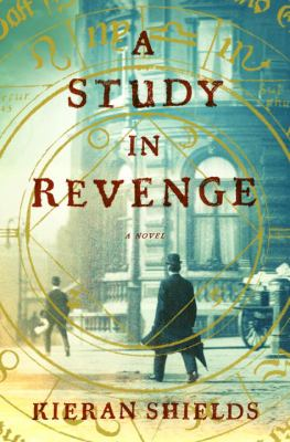Details about A Study in Revenge.