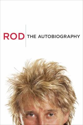 Details about Rod : the autobiography