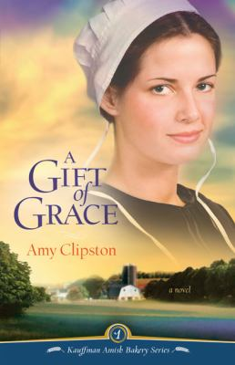 Details about A gift of grace