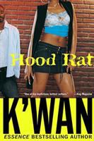 Cover art for Hood Rat