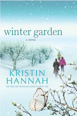 Details about Winter garden