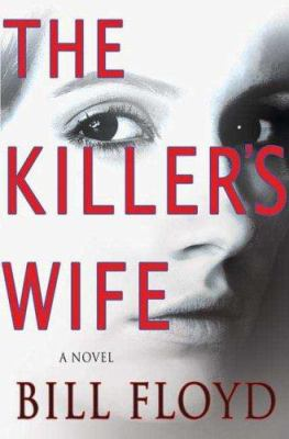 Details about The killer's wife