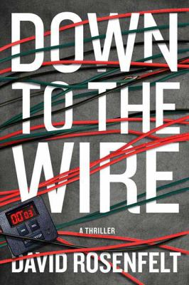 Details about Down to the wire