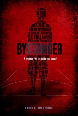 Bystander