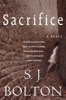 Details about Sacrifice