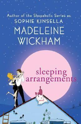 Details about Sleeping arrangements
