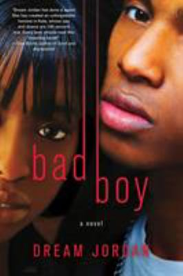 Cover image for Bad boy