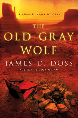 Details about The Old Gray Wolf.