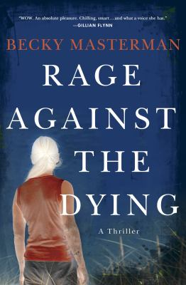 Details about Rage against the dying.