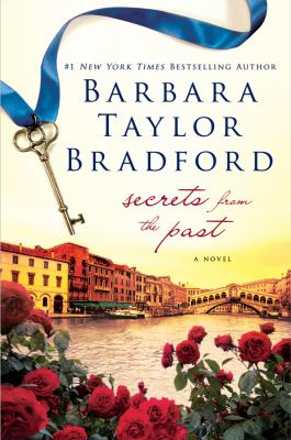 Cover image for Secrets from the past