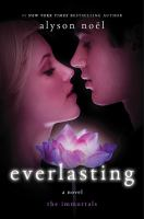 Everlasting by Noèel, Alyson © 2011 (Added: 11/28/16)