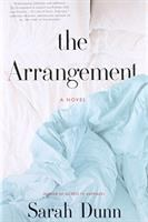 Cover art for The Arrangement