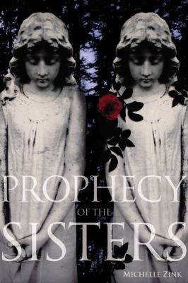 Details about Prophecy of the sisters