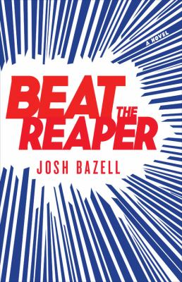 cover of Beat the Reaper