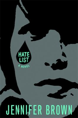 Details about Hate list