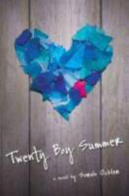 Details about Twenty boy summer