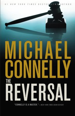 Details about The reversal : a novel