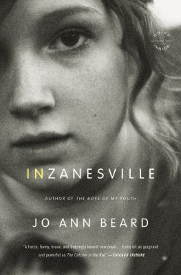 Details about In Zanesville : a novel