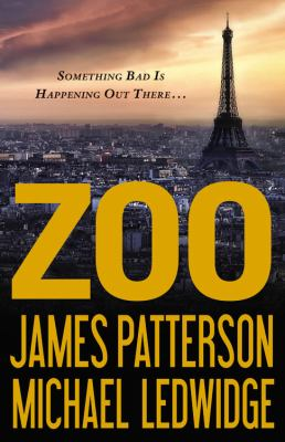 Details about Zoo