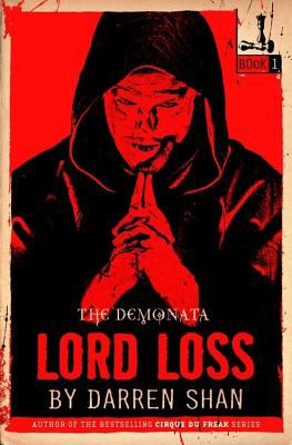 Details about Lord Loss