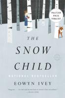 (Alaska) The Snow Child