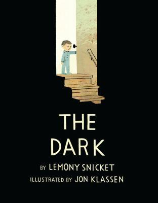 Details about The dark
