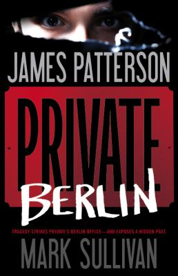 Cover image for Private Berlin