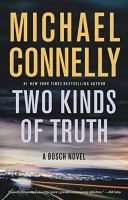 Cover art for Two Kinds of Truth