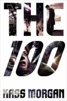 The 100 by Morgan, Kass © 2013 (Added: 8/18/16)
