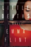 Cover art for Little Deaths