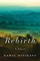 Cover art for Rebirth