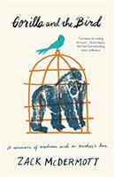 Cover art for Gorilla and the Bird