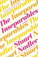 Cover art for The Inseparables